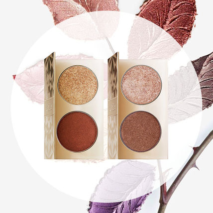 Kaleidoscope Eye Shadow Duo STILA