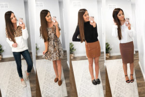 shein outfit