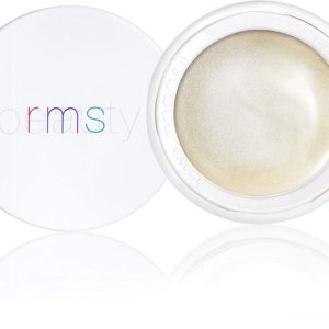 rms beauty vegan makeup