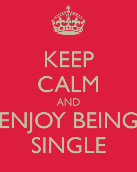 single day