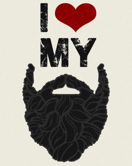 crescita barba