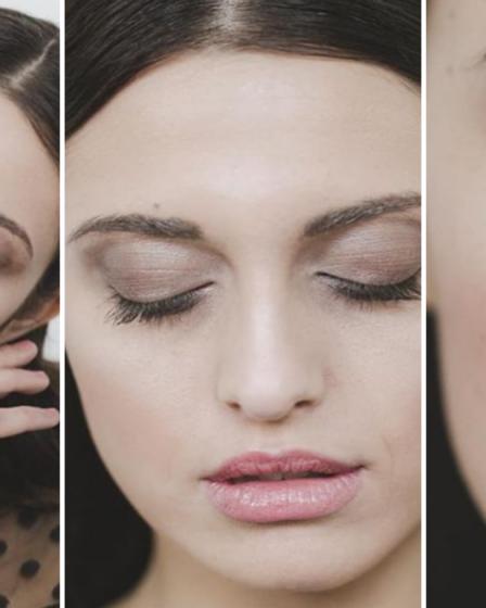 makeup genéve